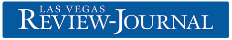 www las vegas review journal
