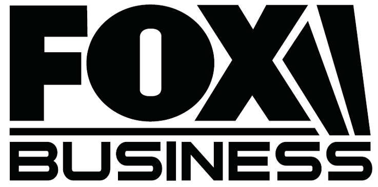 Image result for Fox Business